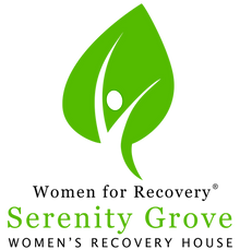 Serenity Grove_LOGO (002).png