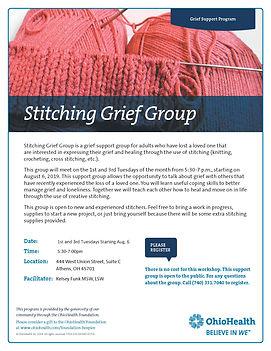 stitching group flier.jpg
