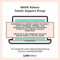 Family Support Groups.jpg