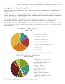 AHV 317 Board FY 2020 Annual Report_Page