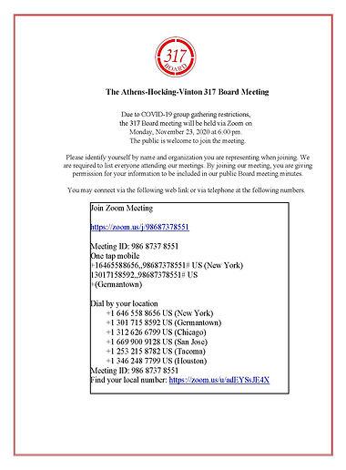 November 23, 2020 Board Meeting-Zoom.jpg