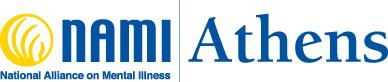 NAMI Logo-4-17-19.png