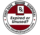 Ohio Rx Disposal Logo.png