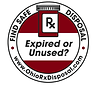 Ohio Rx Disposal Logo.png