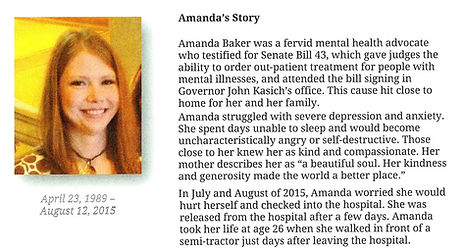 Amanda.jpg