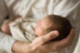 Stillen Tragen Pflegen Baby Beratung Consuting