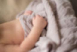 Gutschein Baby Consulting