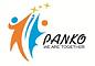PANKO.Logo.PNG