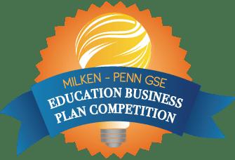 HomeWorks Wins Prize at Milken-Penn GSE Education Competition