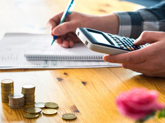 Obligaciones fiscales del primer trimestre del 2020