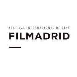 FILMADRID festival internacional de cine