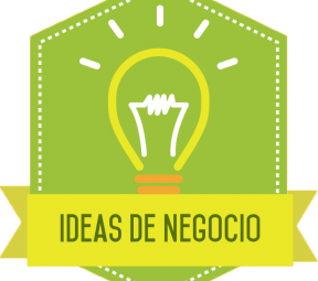 50 IDEAS DE NEGOCIO PARA EMPRENDER EN SOLITARIO