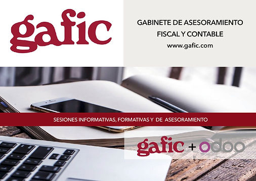 GAFIC.jpg