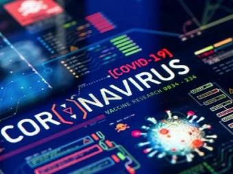 """Nuevas """"apps"""" para controlar los contagios por COVID19"""