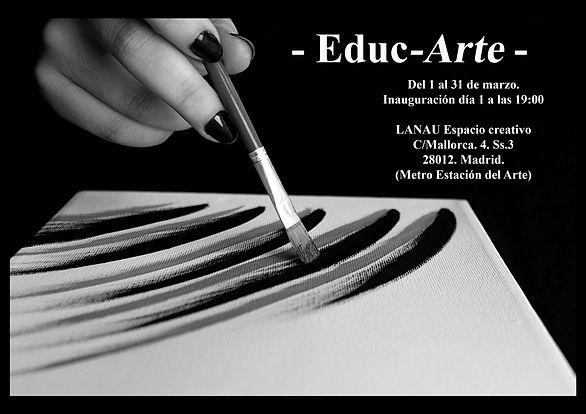 EDUC-ARTE.jpg