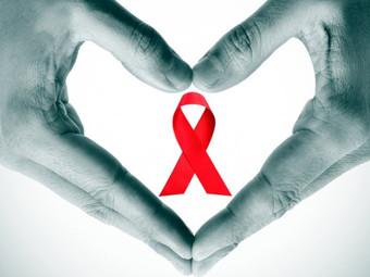 VIH, una prueba que puede salvar vidas.
