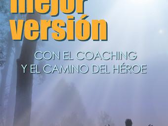 ENTREVISTA MANUEL MARQUES ROBLES - Coach