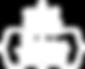 logo-WEB-white.png