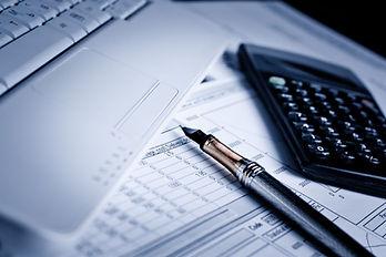 tudo-sobre-contabilidade-para-a-sua-empr