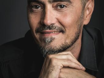 Entrevista a Antonio Morcillo, director de la agencia de representación de actores y actrices Morcil