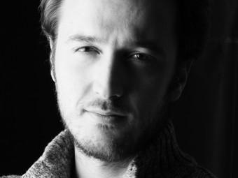Entrevista a Pablo Rodríguez González, Periodista y mucho más