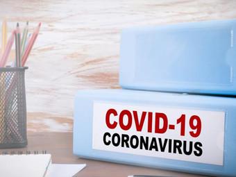 Prestación por cese de actividad por Covid-19