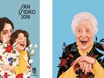 Madrid desvela su cartel musical de San Isidro con la diversidad como principal as