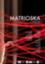 Cartel MATRIOSKA 2019 BR.jpg