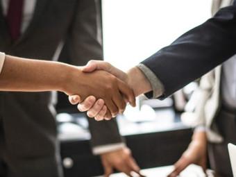 Acuerdo de autónomos 2019 más cerca: 5 medidas a conocer