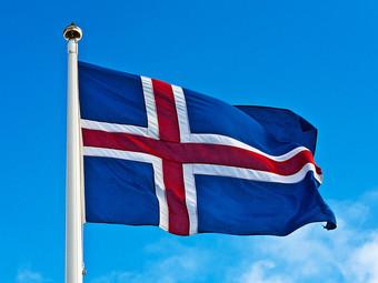 Islandia, el primer país en prohibir por ley la brecha salarial entre mujeres y hombres