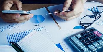 internet_y_finanzas_-_yapp.jpg