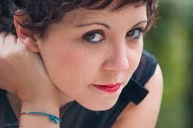 Entrevista Jana Pacheco - Gestora Cultural- Directora de Escena - Dramaturga