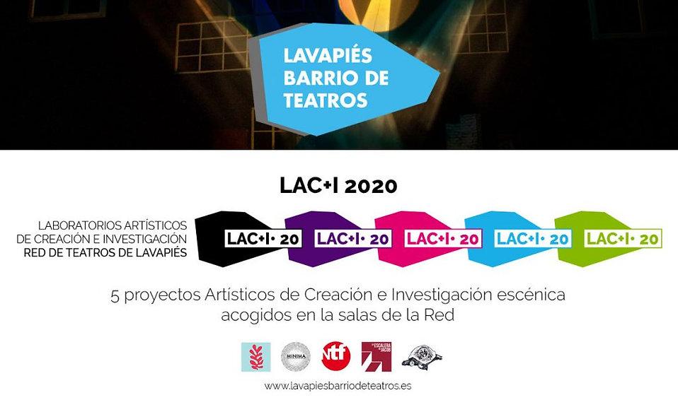 LAC2020_OP-1-1024x605.jpg