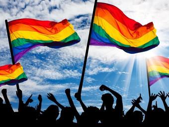 Angola despenaliza la homosexualidad