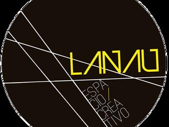 LANAU, el espacio donde fluye la creatividad
