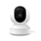 Piri kamera-E1-Pro-01 biale tlo.png