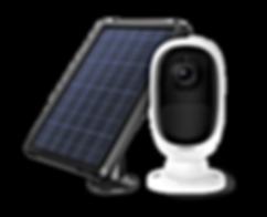 Piri 2+solar panel.png