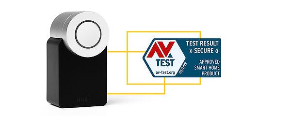 DT_nuki_smart_home_security-av_test_EN.j