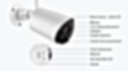 Piri-kamera argus-eco-2-pl.png
