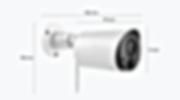 Piri-kamera argus-eco-1-pl.png