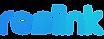 reolink-logo-blue sm .png