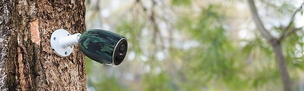 Kamera Piri Reolink go-22 sm.png