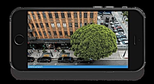 panoramic-video.png
