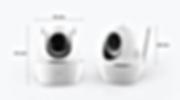 piri kamera specyfikacja-c2-pro-1.png