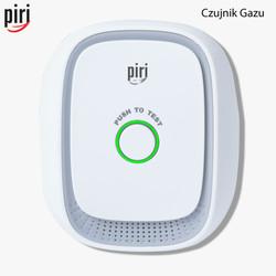 czujnik gazu gas sensor Piri