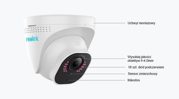 kamera Piri rlc-520-3-en.png