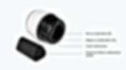 Piri kamera go specyfikacja kamery 2.png