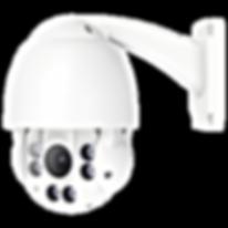 Piri kamera RLC-423-01.png