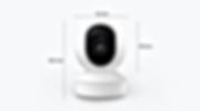 Piri kamera E1 specyfikacja 1.png