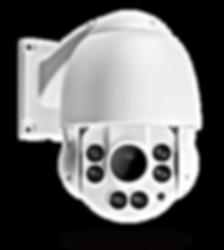 Piri kamera 423-nightvision.png